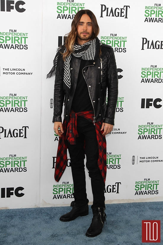 Jared-Leto-Balmain-2014-Film-Independent-Spirit-Awards-Tom-Lorenzo-Site-TLO (2)