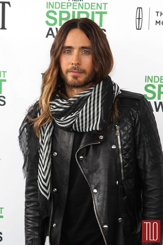 Jared-Leto-Balmain-2014-Film-Independent-Spirit-Awards-Tom-Lorenzo-Site-TLO (4)