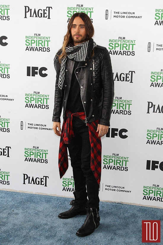Jared-Leto-Balmain-2014-Film-Independent-Spirit-Awards-Tom-Lorenzo-Site-TLO (6)