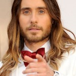 Jared-Leto-Saint-Laurent-Oscars-2014-Tom-Lorenzo-Site-TLO (7)
