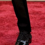 Jared-Leto-Saint-Laurent-Oscars-2014-Tom-Lorenzo-Site-TLO (8)
