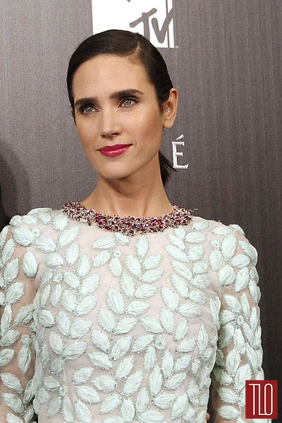 Jennifer-Connelly-Giambattista-Valli-Couture-Noah-Madrid-Premiere-Tom-Lorenzo-Site-TLO (4)