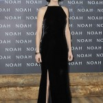 Jennifer-Connelly-Lanvin-Noah-Berlin-Premiere-Tom-Lorenzo-Site-TLO (8)