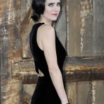 Jennifer-Connelly-Lanvin-Noah-Berlin-Premiere-Tom-Lorenzo-Site-TLO (9)