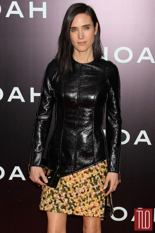 Jennifer-Connelly-Noah-NY-Premiere-Louis-Luitton-Tom-Lorenzo-Site-TLO (1)
