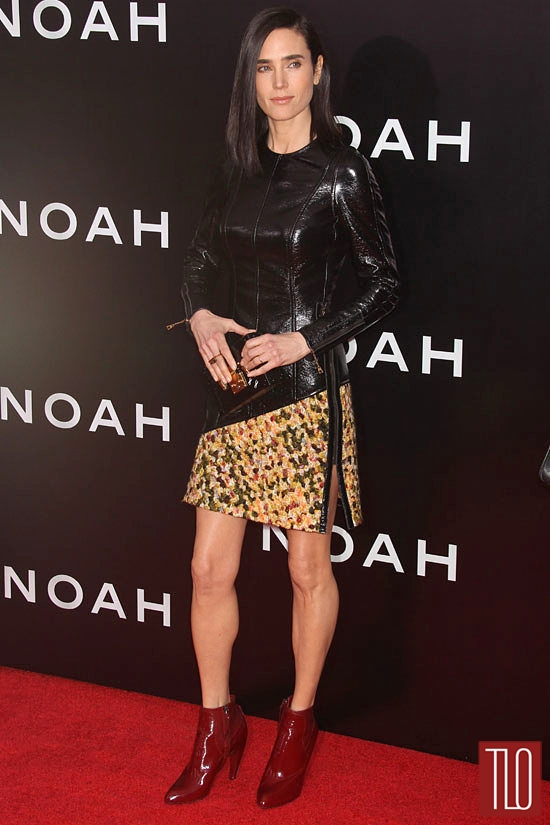 Jennifer-Connelly-Noah-NY-Premiere-Louis-Luitton-Tom-Lorenzo-Site-TLO (2)