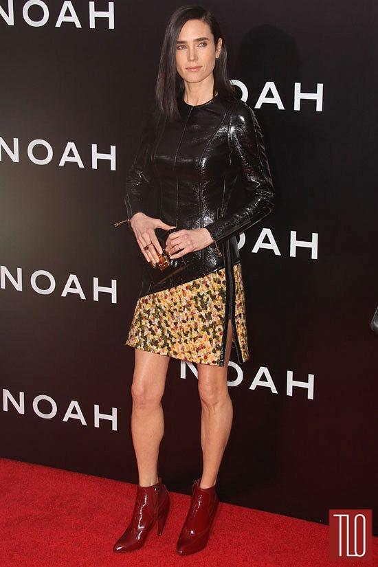 Jennifer-Connelly-Noah-NY-Premiere-Louis-Luitton-Tom-Lorenzo-Site-TLO (2)
