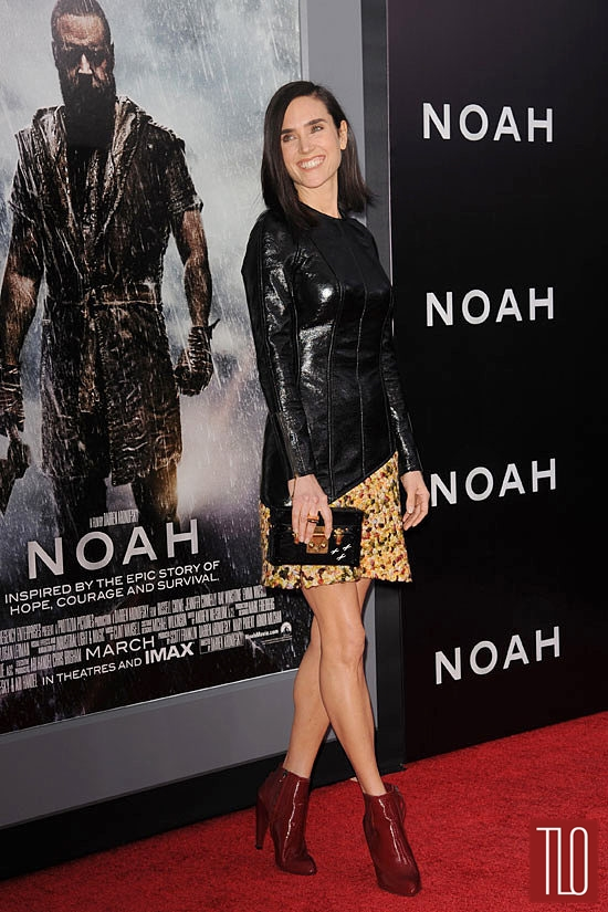 Jennifer-Connelly-Noah-NY-Premiere-Louis-Luitton-Tom-Lorenzo-Site-TLO (6)