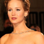 Jennifer-Lawrence-Christian-Dior-Oscars-2014-Tom-Lorenzo-Site-TLO (7)