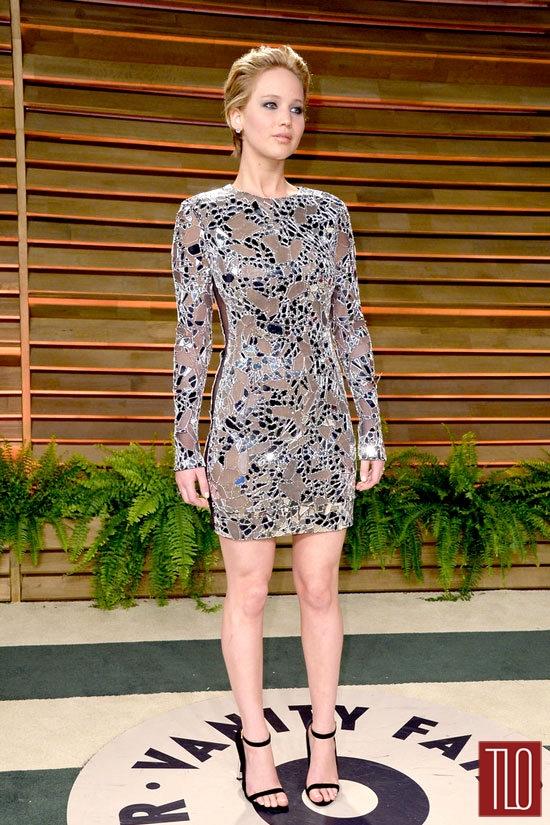Jennifer-Lawrence-Tom-Ford-2014-Oscars-Vanity-Fair-Party-Tom-Lorenzo-Site-TLO (2)