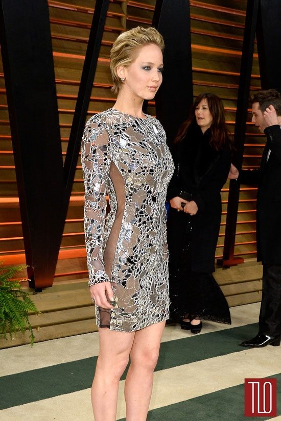 Jennifer-Lawrence-Tom-Ford-2014-Oscars-Vanity-Fair-Party-Tom-Lorenzo-Site-TLO (5)