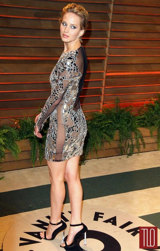 Jennifer-Lawrence-Tom-Ford-2014-Oscars-Vanity-Fair-Party-Tom-Lorenzo-Site-TLO (6)