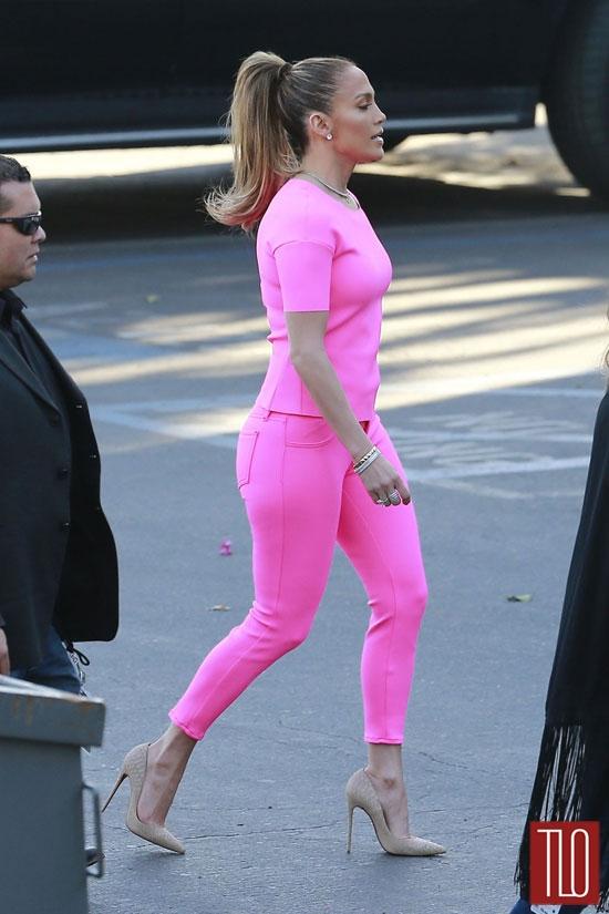 Jennifer-Lopez-American-Idol-J-Brand-Tom-Lorenzo-Site-TLO (2)