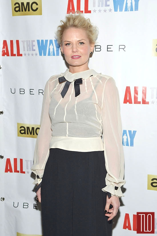 Jennifer-Morrison-All-The-Way-Opening-Night-Chanel-Tom-Lorenzo-Site-TLO (2)