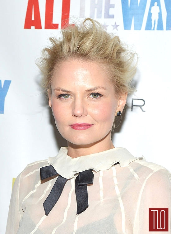 Jennifer-Morrison-All-The-Way-Opening-Night-Chanel-Tom-Lorenzo-Site-TLO (3)