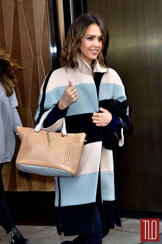 Jessica-Alba-GOTS-NYC-Chloe-Tom-Lorenzo-Site-TLO (1)