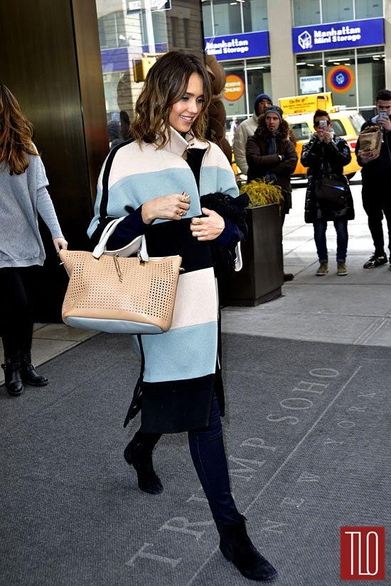 Jessica-Alba-GOTS-NYC-Chloe-Tom-Lorenzo-Site-TLO (2)