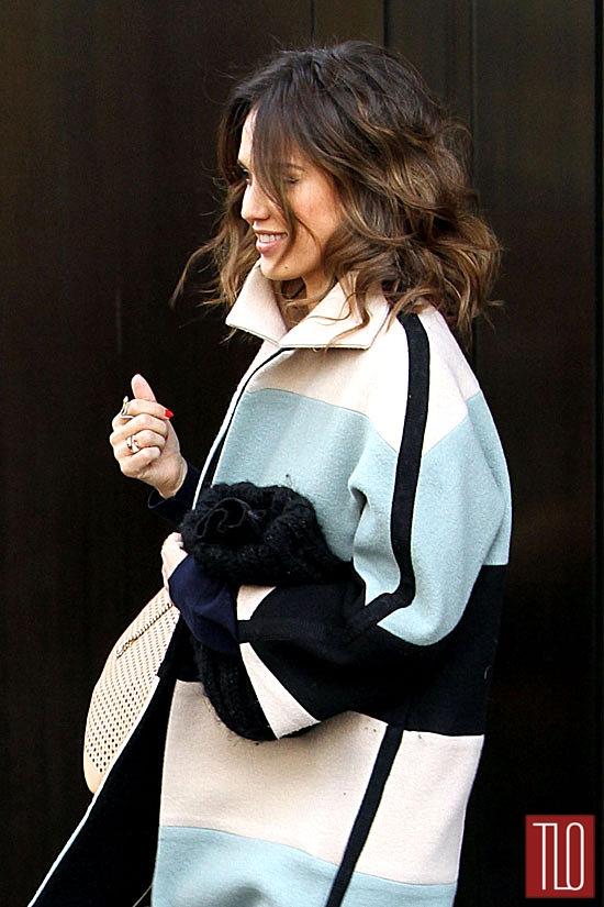 Jessica-Alba-GOTS-NYC-Chloe-Tom-Lorenzo-Site-TLO (5)