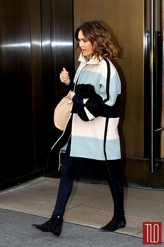 Jessica-Alba-GOTS-NYC-Chloe-Tom-Lorenzo-Site-TLO (6)
