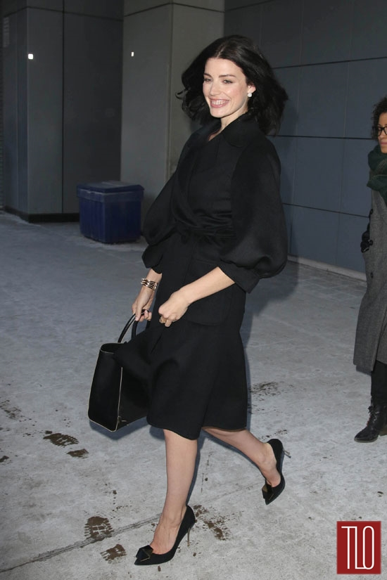 Jessica-Pare-George-Stroumboulopoulos-Tonight-Canada-Mad-Men-Tom-Lorenzo-Site-TLO (2)