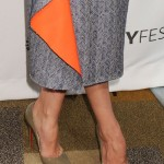 Jessica-Pare-Roksanda-Ilincic-Paley-Fest-2014-Mad-Men-Tom-Lorenzo-Site-TLO (8)