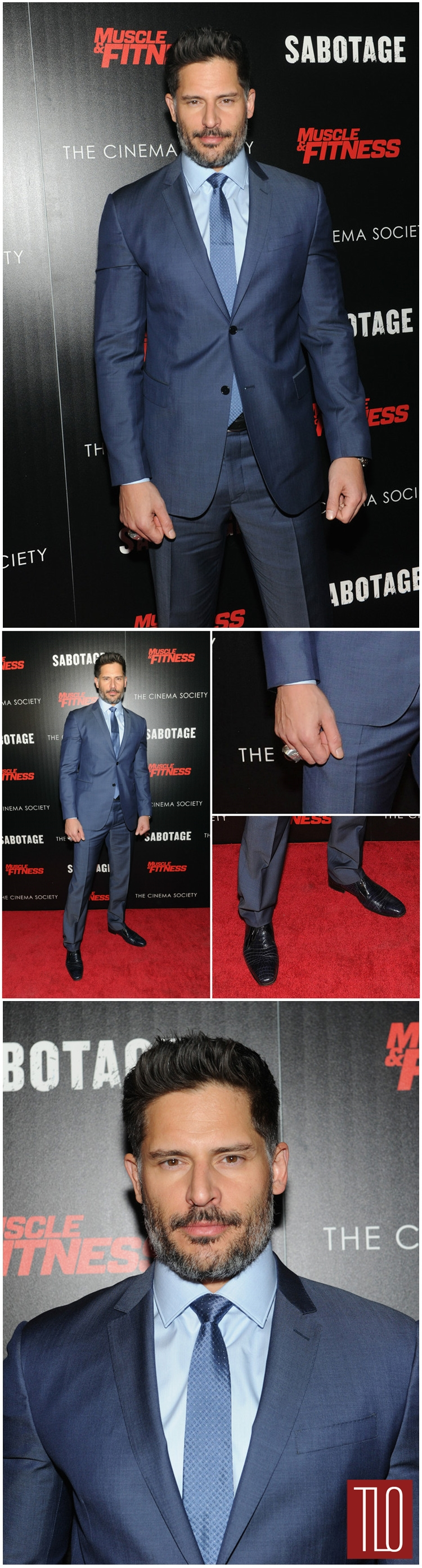 Joe-Manganiello-Sabotage-NYC-uscle-Fitsness-Screening-TLO