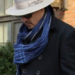 Johnny-Depp-Amber-Heard-GOTS-NYC-Tom-Lorenzo-Site-TLO (5)