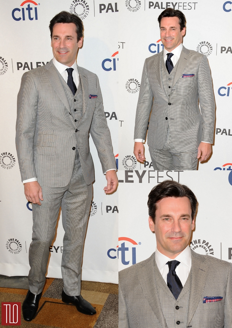 Jon-Hamm-PaleyFest-2014-Mad-Men-Tom-Lorenzo-Site-TLO (0)
