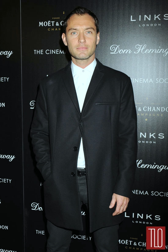 Jude-Law-Dom-Hemingway-New-York-Premiere-Tom-Lorenzo-Site-TLO (2)