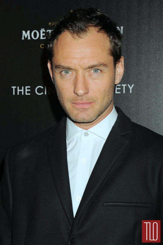 Jude-Law-Dom-Hemingway-New-York-Premiere-Tom-Lorenzo-Site-TLO (3)