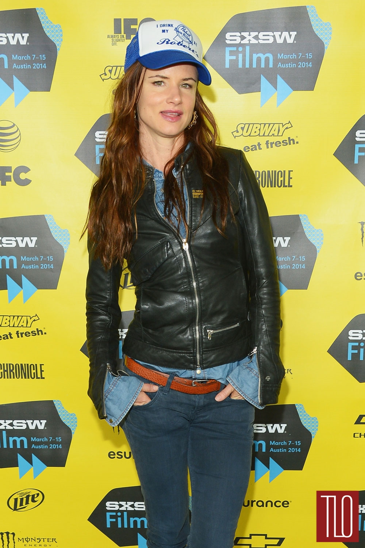 Juliette-Lewis-Hellium-Premiere-SXSW-Tom-Lorenzo-Site-TLO (1)