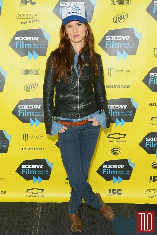Juliette-Lewis-Hellium-Premiere-SXSW-Tom-Lorenzo-Site-TLO (2)