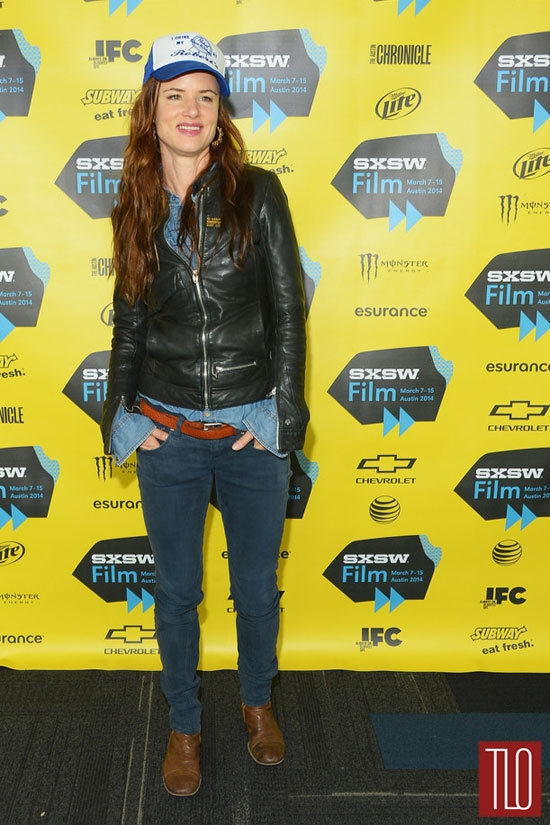 Juliette-Lewis-Hellium-Premiere-SXSW-Tom-Lorenzo-Site-TLO (4)