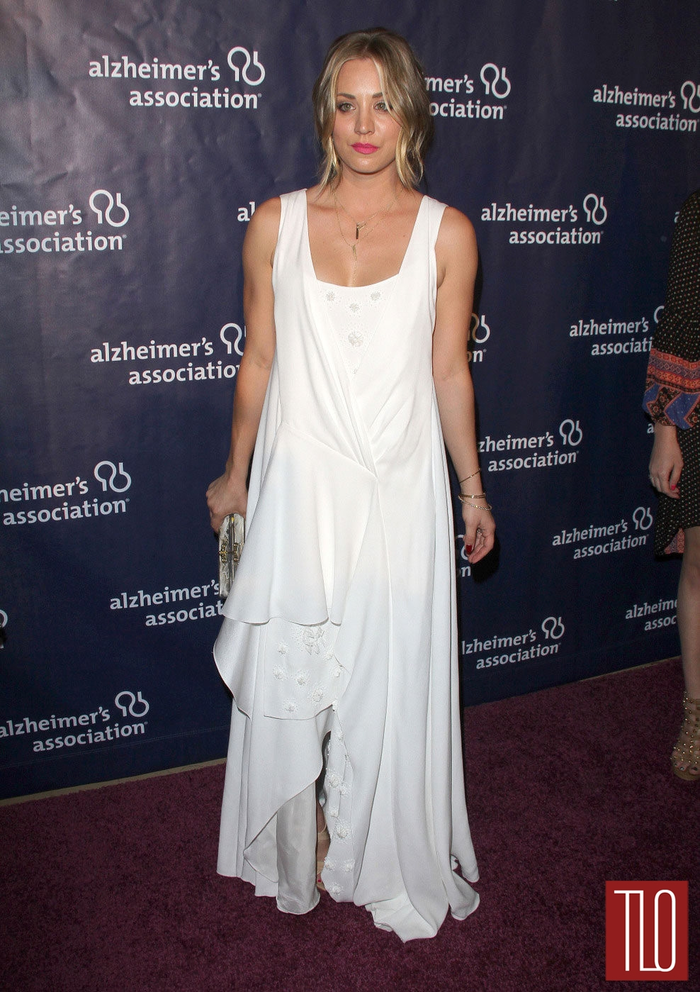 Kaley-Cuoco-Night-Sardis-Beneift-Tom-Lorenzo-Site-TLO (1)