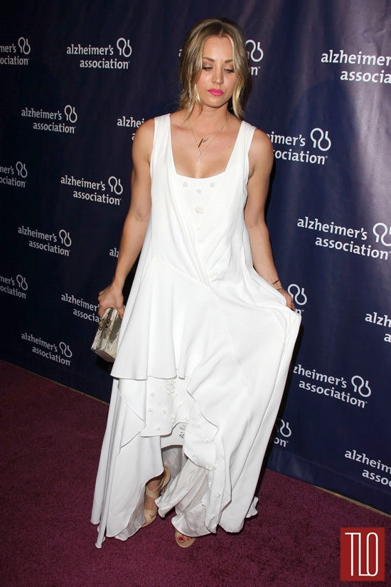 Kaley-Cuoco-Night-Sardis-Beneift-Tom-Lorenzo-Site-TLO (3)