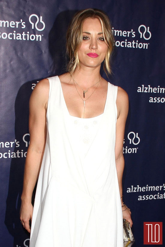 Kaley-Cuoco-Night-Sardis-Beneift-Tom-Lorenzo-Site-TLO (4)