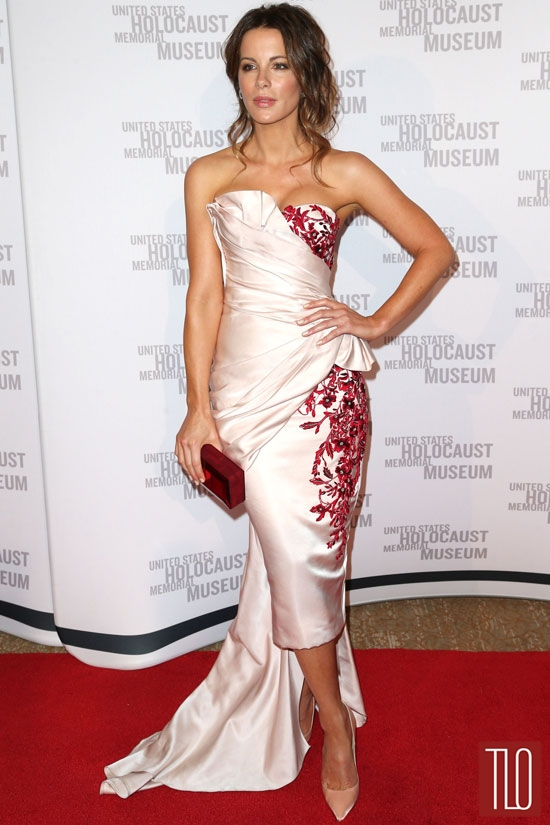 Kate-Beckinsale-Marchesa-Holocaust-Museum-What-You-Do-Matters-Event-Tom-Lorenzo-Site-TLO (2)