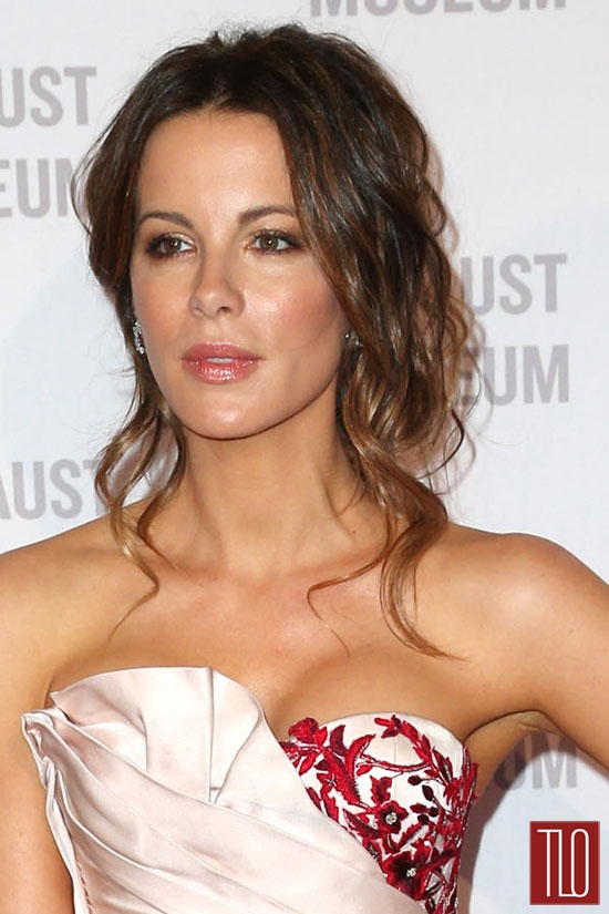Kate-Beckinsale-Marchesa-Holocaust-Museum-What-You-Do-Matters-Event-Tom-Lorenzo-Site-TLO (5)