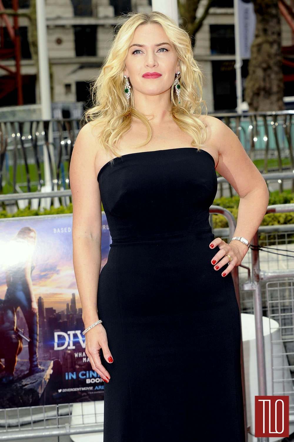 Kate-Winslet-Jenny-Packham-Divergent-London-Premiere-Tom-Lorenzo-Site-TLO (1)