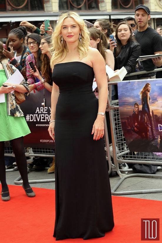Kate-Winslet-Jenny-Packham-Divergent-London-Premiere-Tom-Lorenzo-Site-TLO (2)