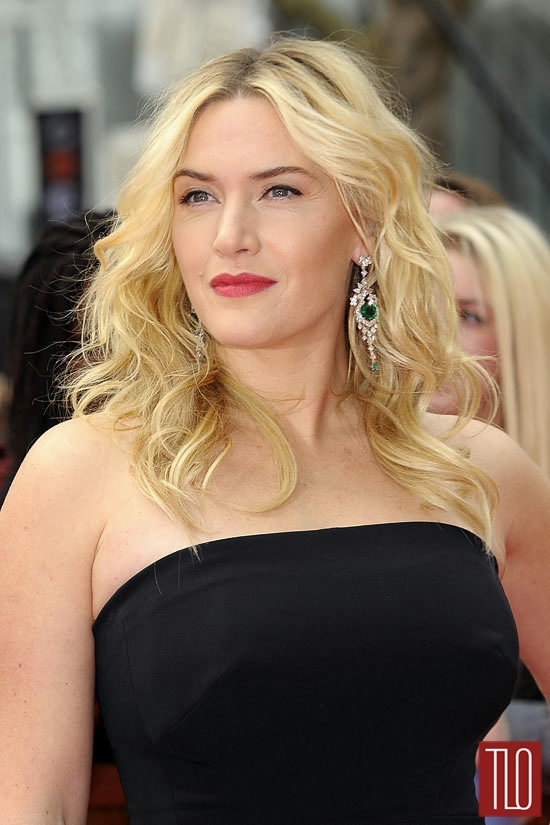 Kate-Winslet-Jenny-Packham-Divergent-London-Premiere-Tom-Lorenzo-Site-TLO (3)