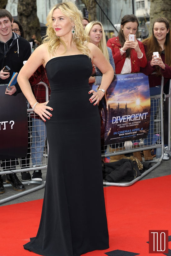 Kate-Winslet-Jenny-Packham-Divergent-London-Premiere-Tom-Lorenzo-Site-TLO (4)