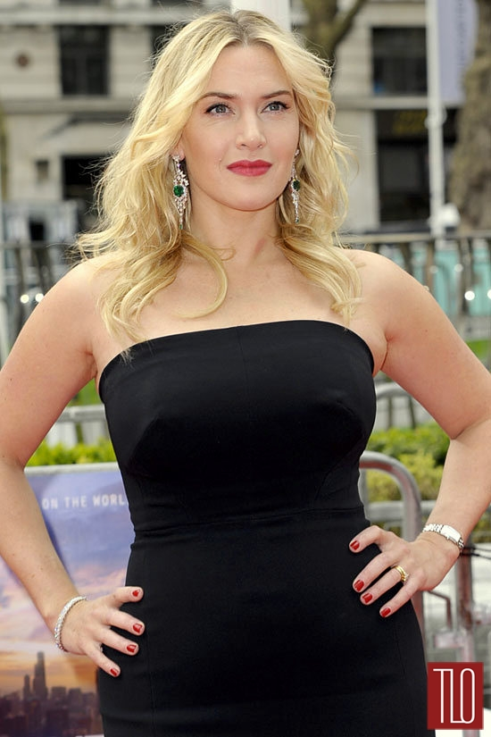 Kate-Winslet-Jenny-Packham-Divergent-London-Premiere-Tom-Lorenzo-Site-TLO (5)