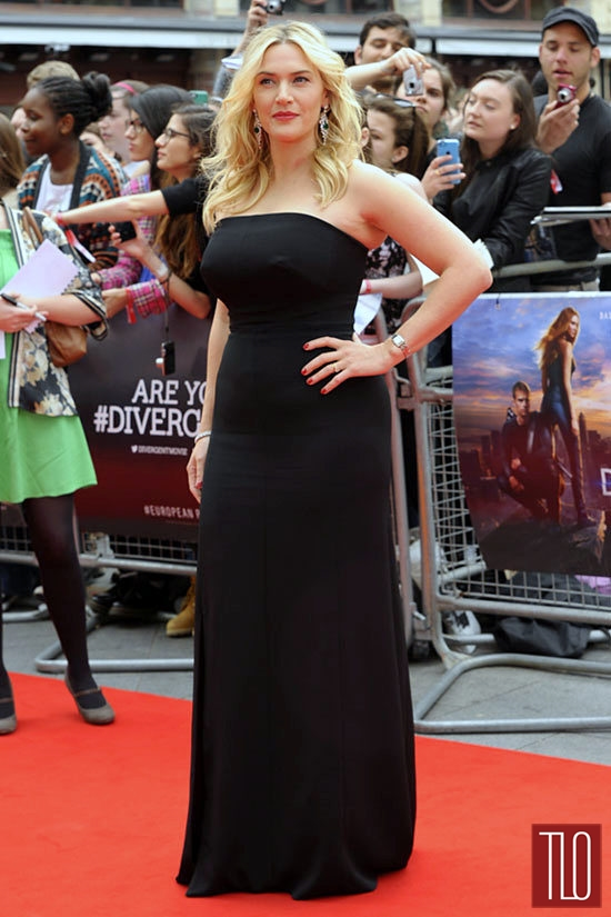 Kate-Winslet-Jenny-Packham-Divergent-London-Premiere-Tom-Lorenzo-Site-TLO (6)