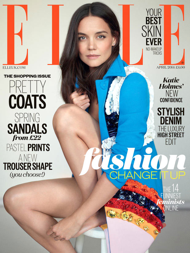 Katie-Holmes-ELLE-UK-Magazine-April-2014-Tom-Lorenzo-Site-TLO (1)