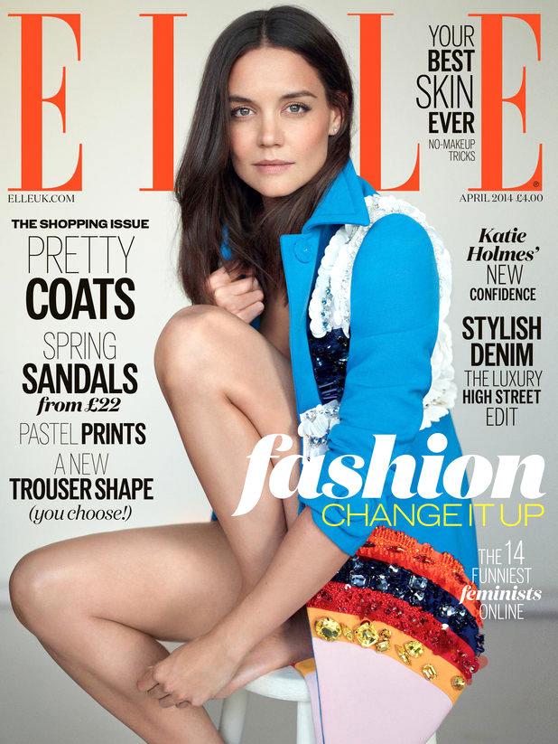 Katie-Holmes-ELLE-UK-Magazine-April-2014-Tom-Lorenzo-Site-TLO (1)