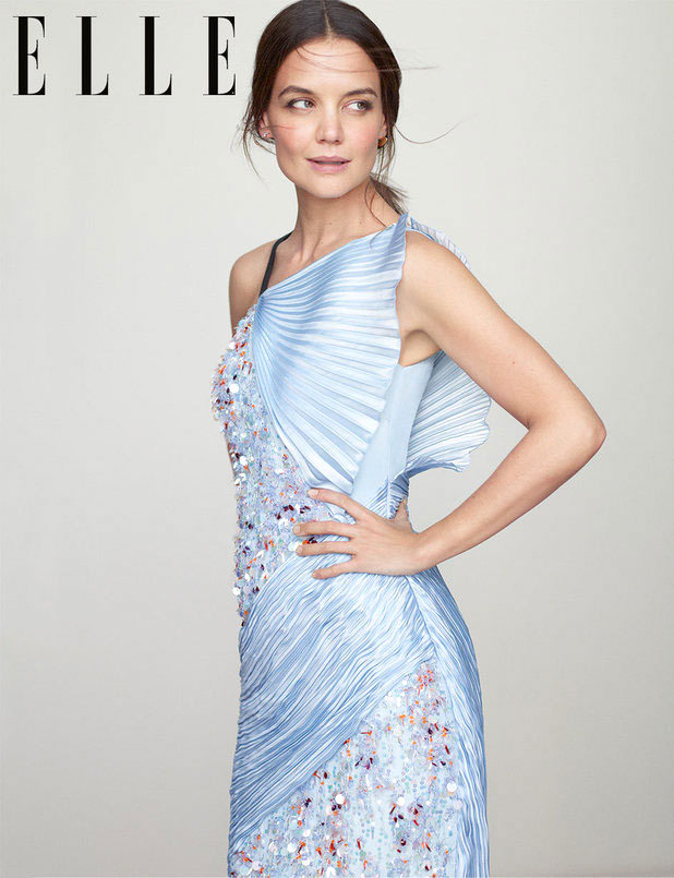 Katie-Holmes-ELLE-UK-Magazine-April-2014-Tom-Lorenzo-Site-TLO (3)