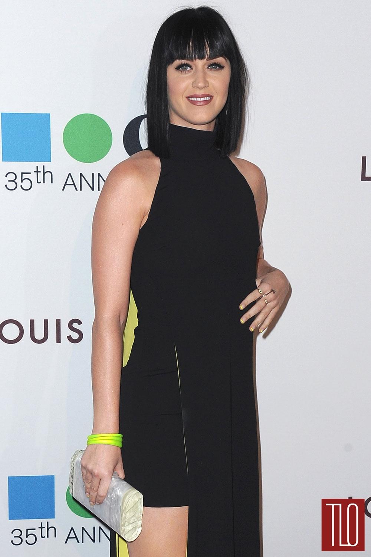 Katy-Perry-MOCA-2014-Gala-Versace-Tom-Lorenzo-Site-TLO (1)