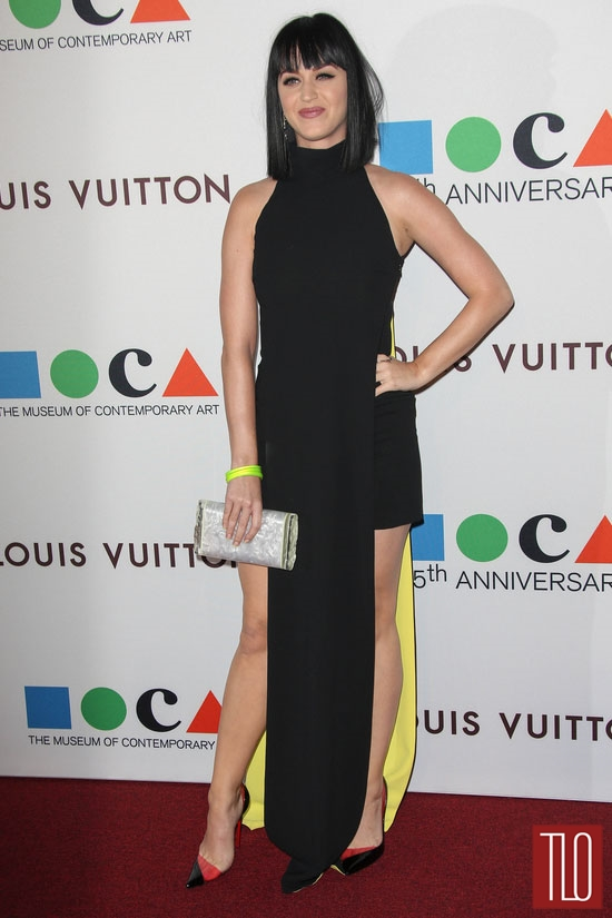 Katy-Perry-MOCA-2014-Gala-Versace-Tom-Lorenzo-Site-TLO (2)