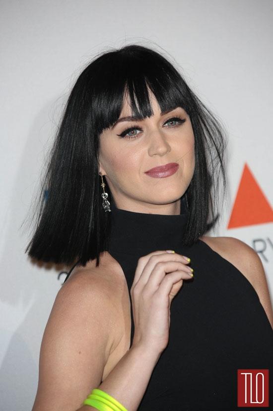 Katy-Perry-MOCA-2014-Gala-Versace-Tom-Lorenzo-Site-TLO (3)